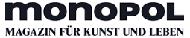 monopol_67mm